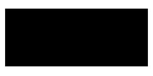 LeConnex - Matchmaker CRM & eMarketing